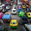 ВКазахстане на13,5% возросло количество зарегистрированных авто