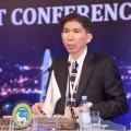 Влияние российских СМИ в Казахстане будет сокращаться