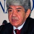 Елеусизов обвинил акимат в противодействии