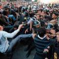 Туроператоры России на грани банкротства из-за Египта