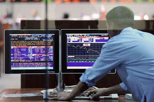 Россияне захватят рынок брокерских услуг РК