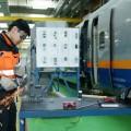 Тулпар-Talgo планирует выпустить 153 пассажирских вагона