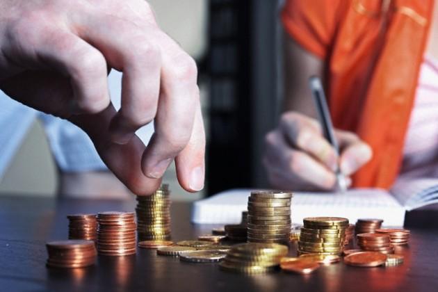 Самые растущие банки Казахстана по депозитам