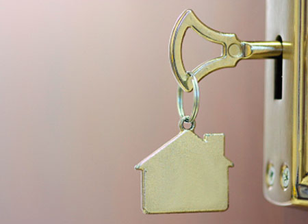 Должники по ипотеке хотят заключить с банками меморандум