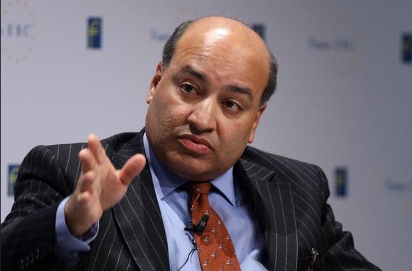 Глава ЕБРР обозначил приоритеты работы в РК