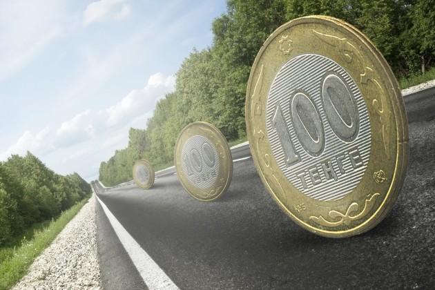 Объем вкладов физлиц ВТБ вырос на 28,4%
