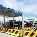 Проезд по автобану Астана - Щучинск в ближайшие годы не подорожает