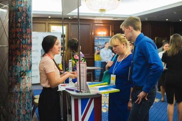 Business Education Forum пройдёт в Астане 18 октября