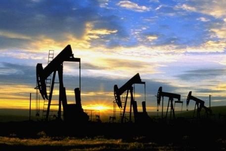 MAX PETROLEUM PLC наконец-то нашли нефть