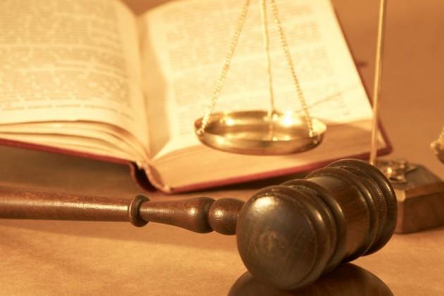 Внесены изменения в закон о конкуренции