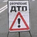 До 11 возросло число погибших в ДТП в Кызылординской области