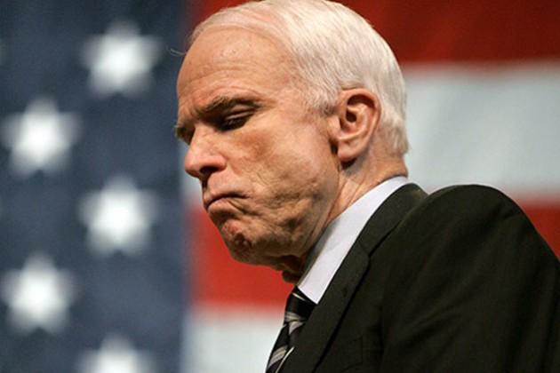 Вашингтон намерен подкупить арабские страны