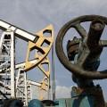 Bloomberg предсказал повышение цен на нефть на 50% к концу года
