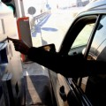 Платная дорога Астана— Щучинск загод собрала 1млрд 251млн тенге