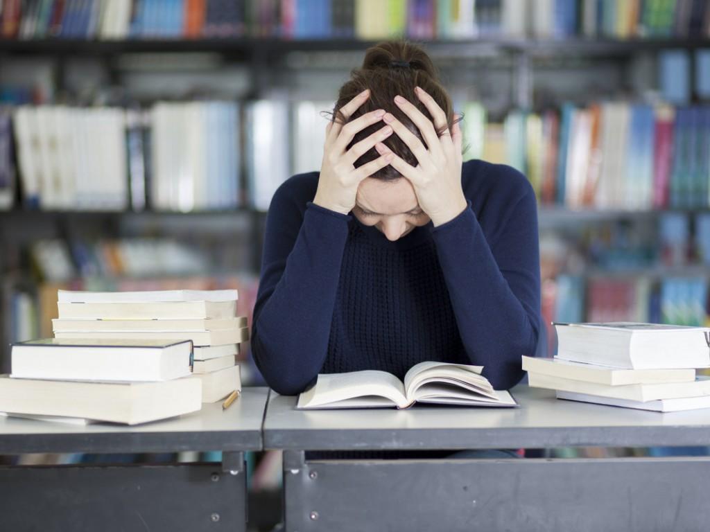 Закон об отмене заочного образования 2019