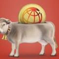 Зачем Всемирный банк даст Казахстану $500млн