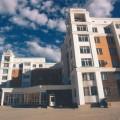 15 председателей КСК Атырау повысят свою квалификацию