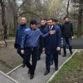 Павлу Кулагину поручено создавать новые центры притяжения