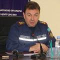 ЧСрегионального масштаба могут объявить вВосточном Казахстане