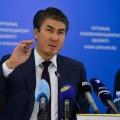 Казахстан и Саудовская Аравия создадут совместный банк