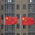 Китай продолжает накачивать экономику ликвидностью