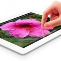 Apple потеряла право на важный патент