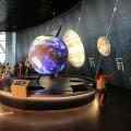 Уних иунас: сравниваем EXPO вЛондоне, Париже, Сан-Франциско иАстане