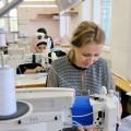 ВКызылординской области действуют свыше 40тысяч субъектов бизнеса