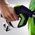 Нужно вводить квоту на импорт нефтепродуктов