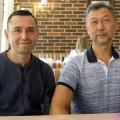 Аналог Alibaba хотят создать алматинские предприниматели