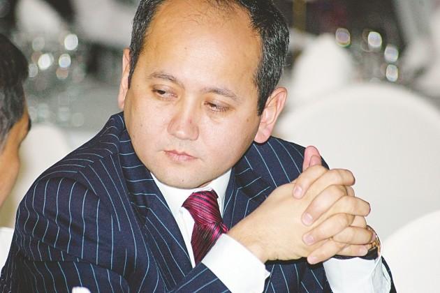 Кто прослушивал юристов, добивающихся выдачи Аблязова?