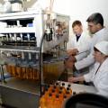 Казахстан начал поставлять продукты вЯпонию