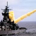 Президент США объяснил удар поСирии интересами нацбезопасности