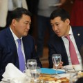 Почему интересно инвестировать в Павлодарскую область?