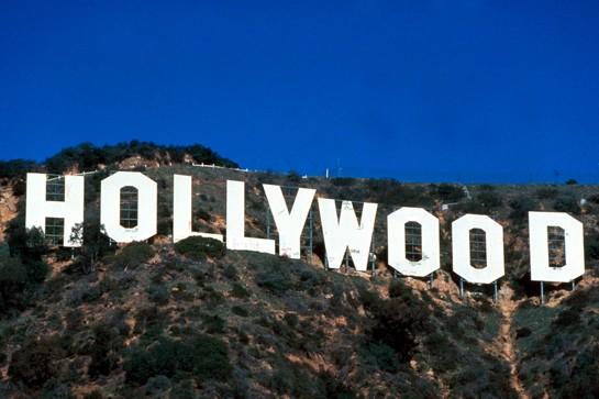 Рейтинг самых дорогих звезд Голливуда