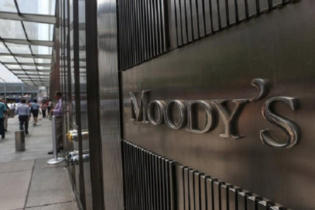 Moody's понизило рейтинги 20финкомпаний Турции