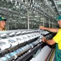 Обрабатывающая промышленность увеличивает число вакантных мест