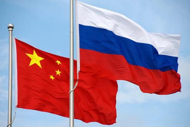Холодное лето в отношениях России и КНР