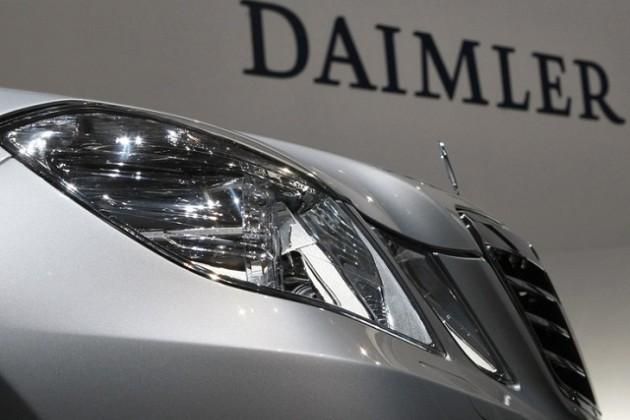 Купи Mercedes онлайн
