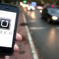 Гендиректором Uber станет глава Expedia