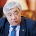Казахстан против взаимных санкций между странами Запада и России