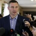 Сумеет ли Киев избежать дефолта?