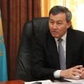 Финполиция Алматы за полгода выявила свыше 500 преступлений
