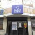 Qazaq Вanki увеличил уставный капитал на 55%