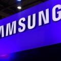 Samsung ожидает роста прибыли несмотря наотзыв смартфонов