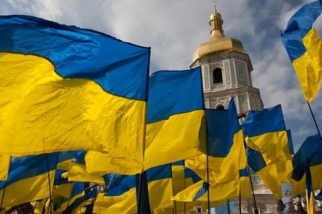 Украина избежала дефолта