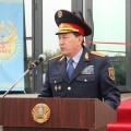 Ваэропорту Астаны открылось новое здание ЛОВД