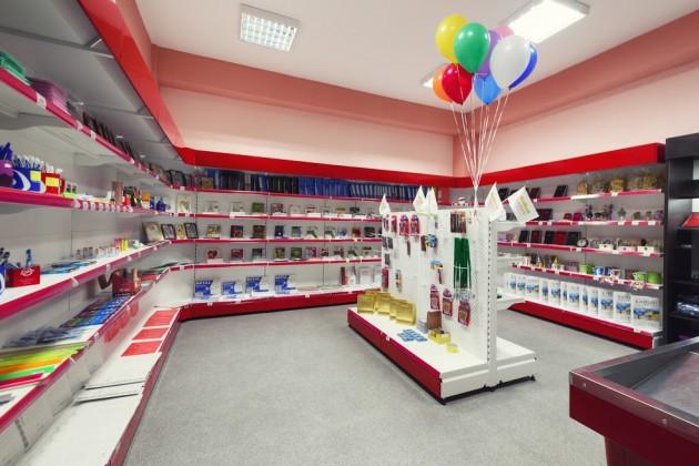 Приживутсяли «магазины честности» вКазахстане?