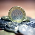 За 2012 год активы банков РК выросли на 8,2%