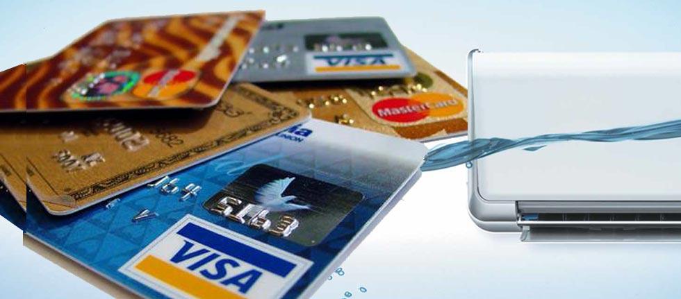 Государство планирует выплачивать гражданам бонусы за безналичные платежи